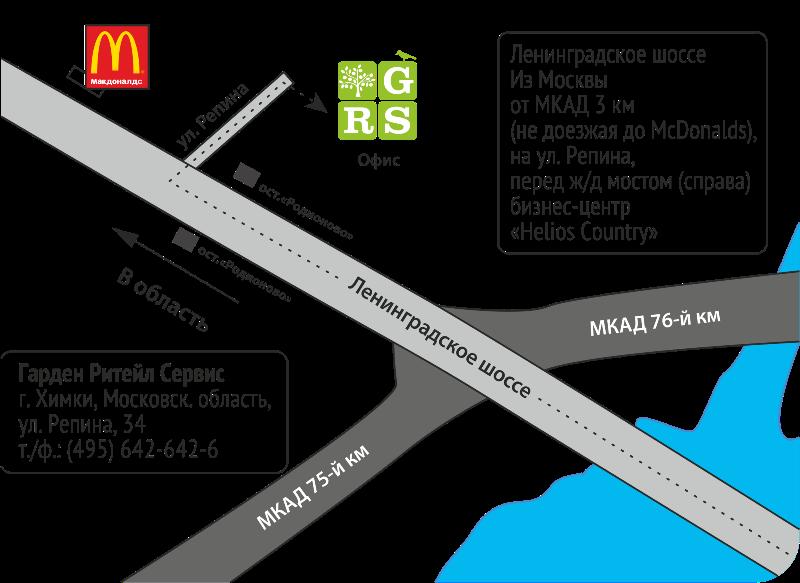 khimki_access 2012.png
